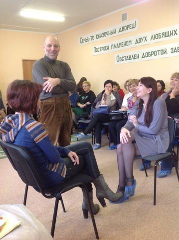 лечение аутизма во Владивостоке Двфу магистратура Специальное (дефектологическое) образование коррекция аутизм