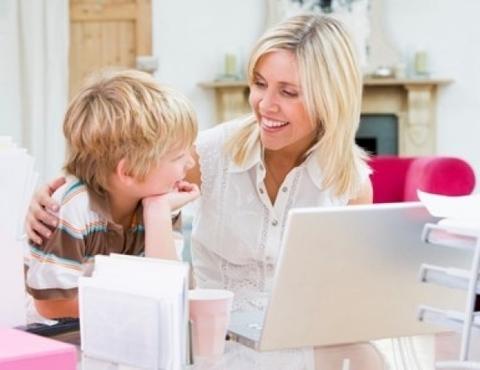 Логопед по скайпу,  занятия с логопедом по скайпу, скайп логопед,  консультация логопеда по скайпу, занятия с логопедом по интернету, интернет занятия с логопедом, интернет логопед, консультации с логопедом по интернету, онлайн логопед,  онлайн занятия с логопедом,  логопед онлайн,  онлайн консультации с логопедом,  логопедические занятия по скайпу,  логопедические консультации по скайпу,  логопедические занятия по интернету,  логопедические занятия онлайн,  онлайн логопед для взрослых,  онлайн логопед для детей,  онлайн логопед для двуязычных семей,  онлайн логопед для русскоязычных детей,  онлайн русскоязычный логопед,  онлайн логопед для русских детей за рубежом,  занятия с логопедом онлайн, русский логопед в Китае, русский логопед в Корее,  русский логопед в Японии, русский логопед в США,  русский логопед в Англии,  Русский логопед в Великобритании,  русский логопед в Германии,  русский логопед в Италии,  русский логопед во Франции, русский логопед в Канаде, логопед  для русских детей во Франции, логопед  для русских детей в Италии,  логопед  для русских детей в Германии,  логопед  для русских детей в Англии,  логопед  для русских детей в Великобритании,  логопед  для русских детей в США, логопед  для русских детей в Канаде, логопед  для русских детей в Японии, логопед  для русских детей в Корее, логопед  для русских детей в Китае,  Примлого  Логоскайп, примлого, логоскайп,