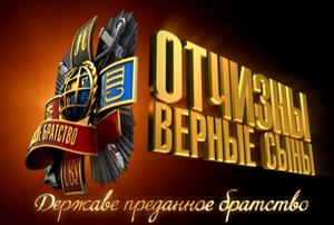 https://nsportal.ru/sites/default/files/styles/large/public/media/2018/12/28/1526.png?itok=r1VbCqwo
