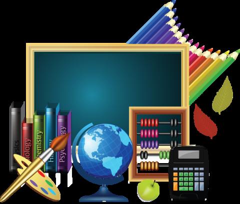 """Картинки по запросу """"Реализация идей развивающего обучения на уроках трудового обучения в начальных классах"""""""