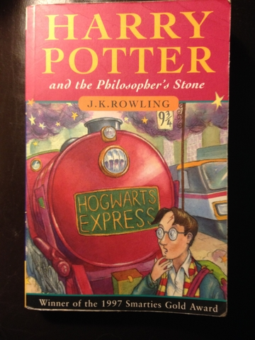 http://www.hogwartsishere.com/library/book/7107/chapter/1/