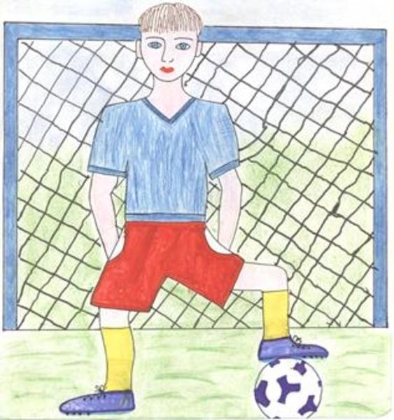 картинки моя профессия и спорт использовать