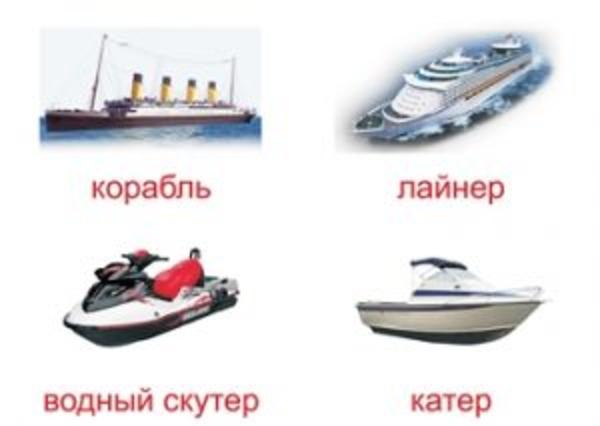 заполнения виды лодок названия с картинками шляпы, вязанные