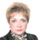 Бирюкова Татьяна Карповна