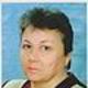 Марченкова Ирина Михайловна