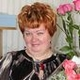 Сидько Светлана Николаевна