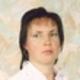 Загороднева Ирина Павловна