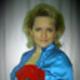 Кукушкина Ольга Владимировна