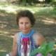 Терещенко Ирина Михайловна