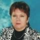 Усачева Ольга Алексеевна
