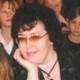 Бабичева Светлана Николаевна