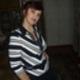 Попова Татьяна Дмитриевна