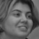Шутихина Александра Михайловна