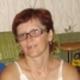 Голубенко Наталья Петровна