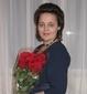 Мингазова Галия Мухаметсалиховна