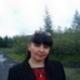 Устинова Ирина Раверовна