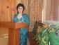 Бадмаева Баирма Жигмитдоржиевна