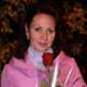Картамышева Екатерина Вячеславовна
