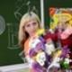 Амосова Ирина Юрьевна