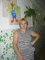 Cеменова Маргарита Анатольевна