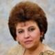 Назина Лариса Алексеевна
