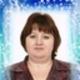 Бондарева Лариса Анатольевна