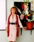 Геращенко Елена Валериевна
