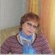 Лукашева Елена Пантелеймоновна