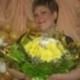 Парамонова Любовь Владимировна