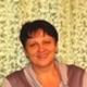 Лотина Светлана Леонидовна