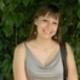 Анастасия Преображенская