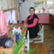 Харитонова Ольга Анатольевна