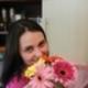 Адаменко Елена Сергеевна