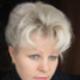 Ирина Валерьевна Скатулова