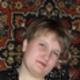 Жукова Людмила Валентиновна
