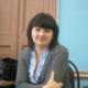 Зыбина Ирина Васильевна