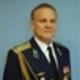 Рычков Алексей Петрович