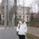 Тринеева Светлана Васильевна