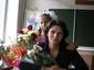Минаева Лариса Анатольевна