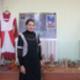 Веселова Наталья Викторовна