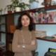 Шектыбаева Татьяна Биржановна