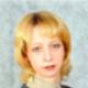Жабина Светлана Александровна