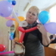 Денисова Елена Владимировна