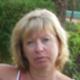Смирнова Лариса Леонидовна