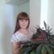 Смирнова Инна Михайловна