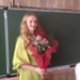 Новикова Лилия Владимировна