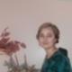 Серкина Надежда Юрьевна