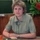 Карась Наталья Владимировна