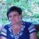 Постнова Наталья Александровна