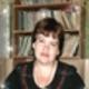 Варёнова Наталья Леонидовна